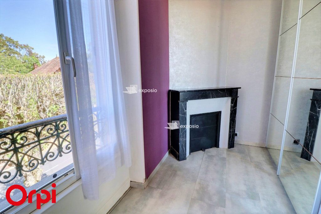 Maison à vendre 6 126m2 à Cesson vignette-9