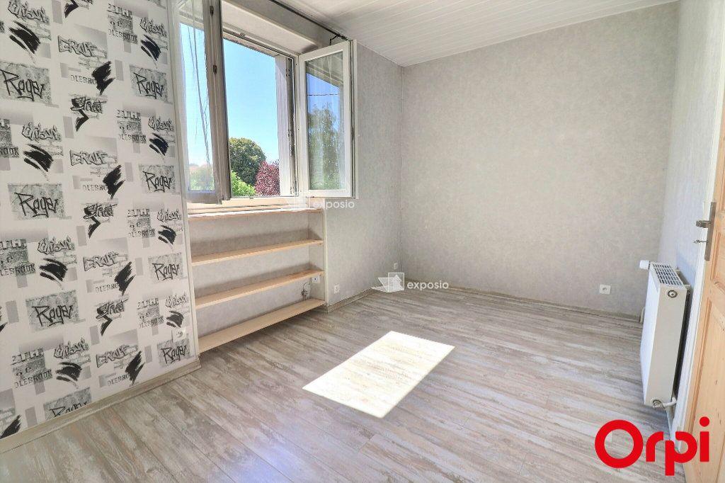 Maison à vendre 6 126m2 à Cesson vignette-11