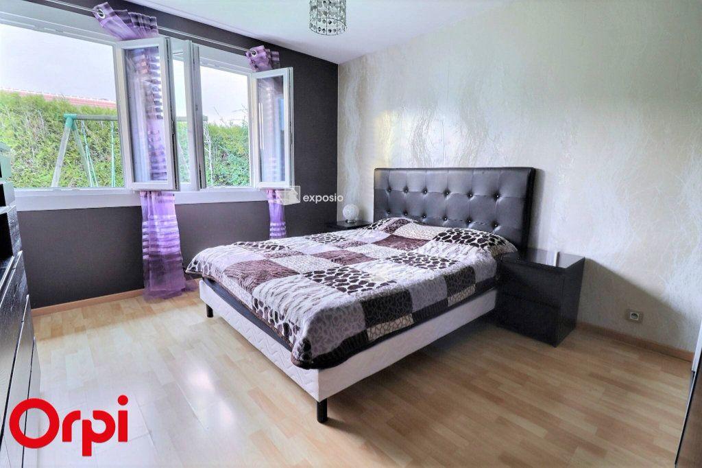Maison à vendre 5 128m2 à Savigny-le-Temple vignette-6