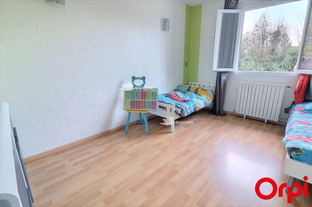 Maison à vendre 5 128m2 à Savigny-le-Temple vignette-7