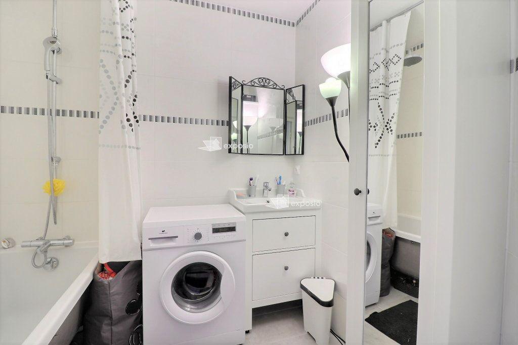 Appartement à vendre 4 80.33m2 à Courcouronnes vignette-5
