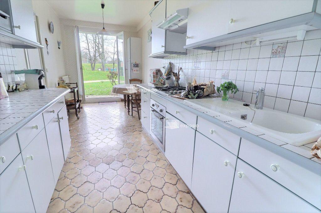 Appartement à vendre 4 94m2 à Le Mée-sur-Seine vignette-3