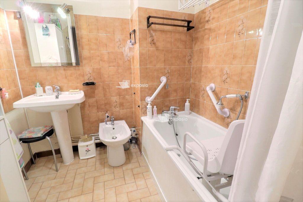 Appartement à vendre 4 94m2 à Le Mée-sur-Seine vignette-6