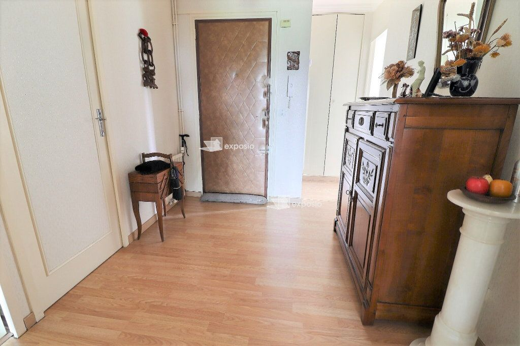 Appartement à vendre 4 94m2 à Le Mée-sur-Seine vignette-7