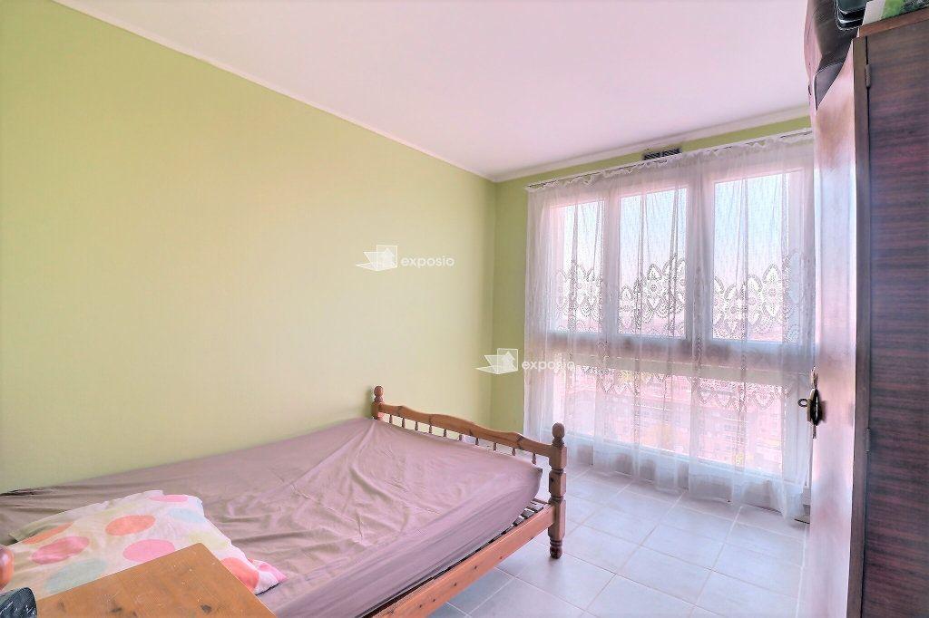 Appartement à vendre 4 85.88m2 à Champigny-sur-Marne vignette-5