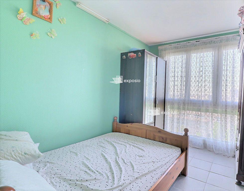Appartement à vendre 4 85.88m2 à Champigny-sur-Marne vignette-6