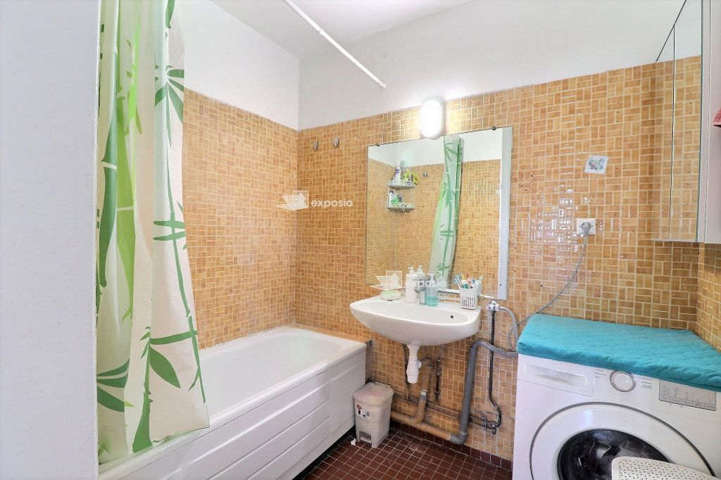 Appartement à vendre 4 85.88m2 à Champigny-sur-Marne vignette-7