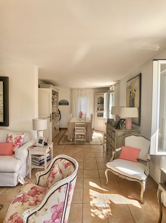Maison à vendre 8 200m2 à Porto-Vecchio vignette-9