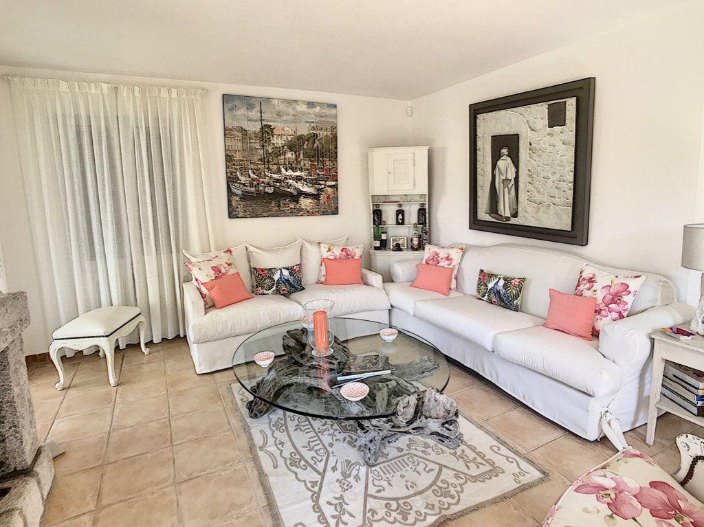 Maison à vendre 8 200m2 à Porto-Vecchio vignette-10