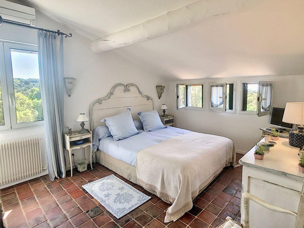 Maison à vendre 8 200m2 à Porto-Vecchio vignette-12