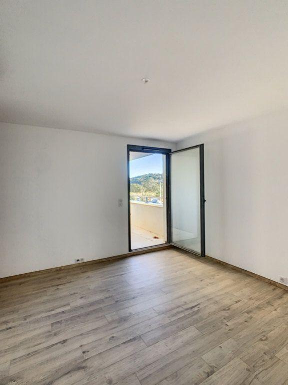 Appartement à vendre 3 86.7m2 à Porto-Vecchio vignette-6