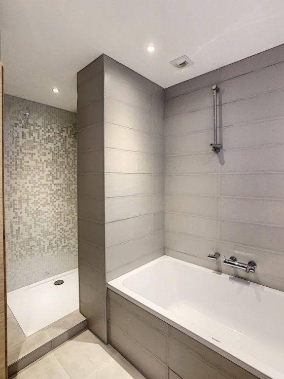 Appartement à vendre 3 86.7m2 à Porto-Vecchio vignette-8