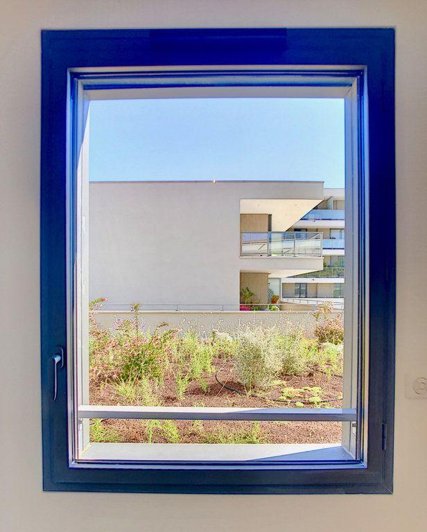 Appartement à vendre 4 93.8m2 à Porto-Vecchio vignette-2