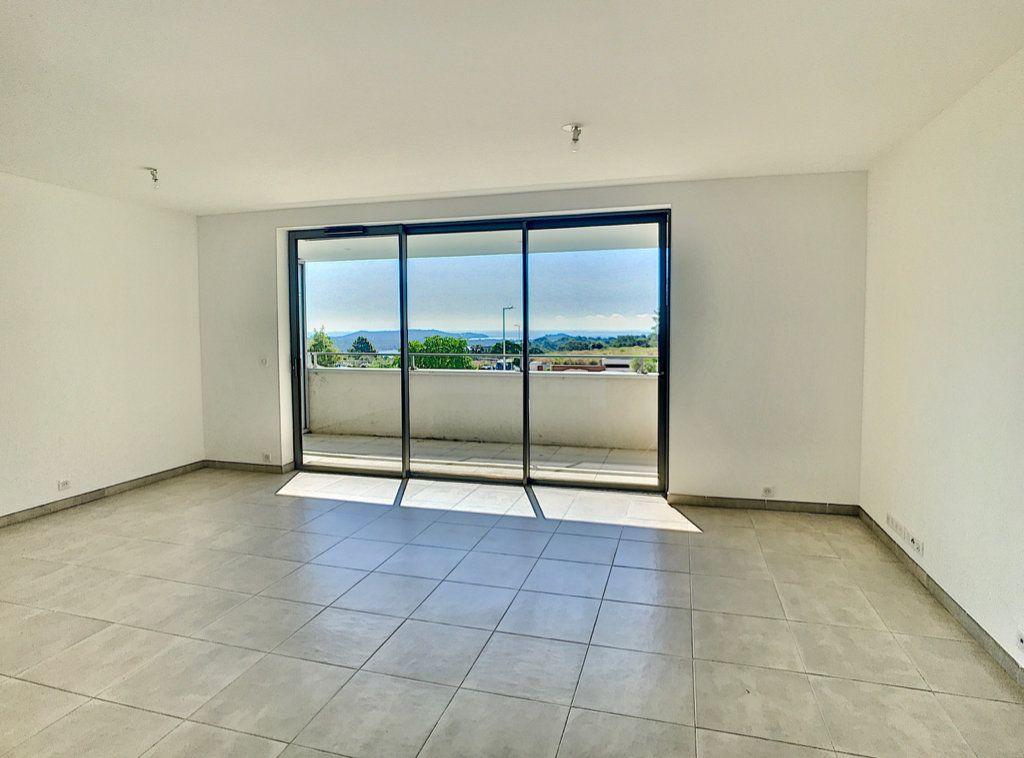 Appartement à vendre 3 79.2m2 à  vignette-3