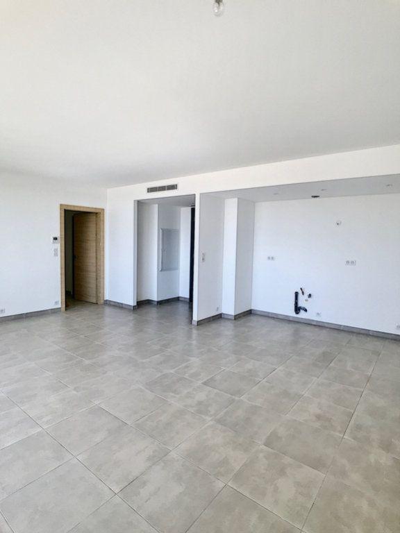 Appartement à vendre 3 79.2m2 à  vignette-6