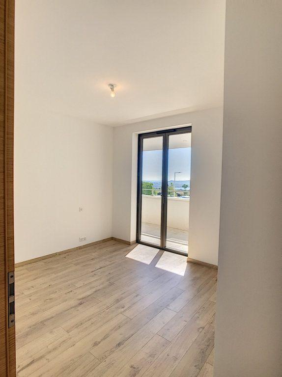 Appartement à vendre 3 79.2m2 à  vignette-8