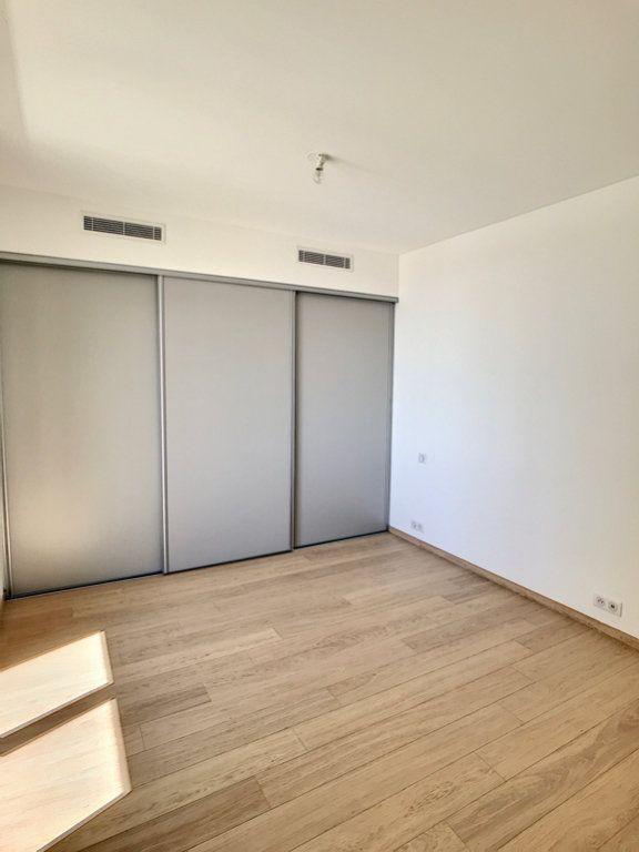 Appartement à vendre 3 79.2m2 à  vignette-9