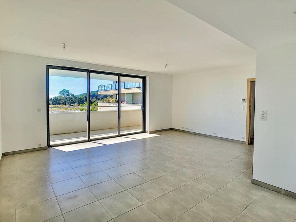 Appartement à vendre 3 79.2m2 à  vignette-11