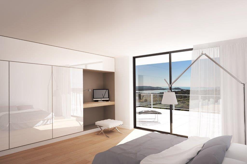 Appartement à vendre 3 79.7m2 à Porto-Vecchio vignette-3