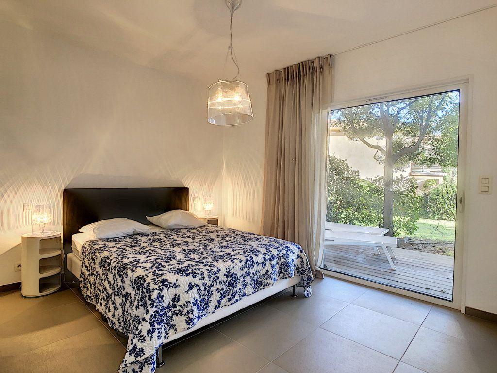 Appartement à vendre 3 76m2 à Zonza vignette-1