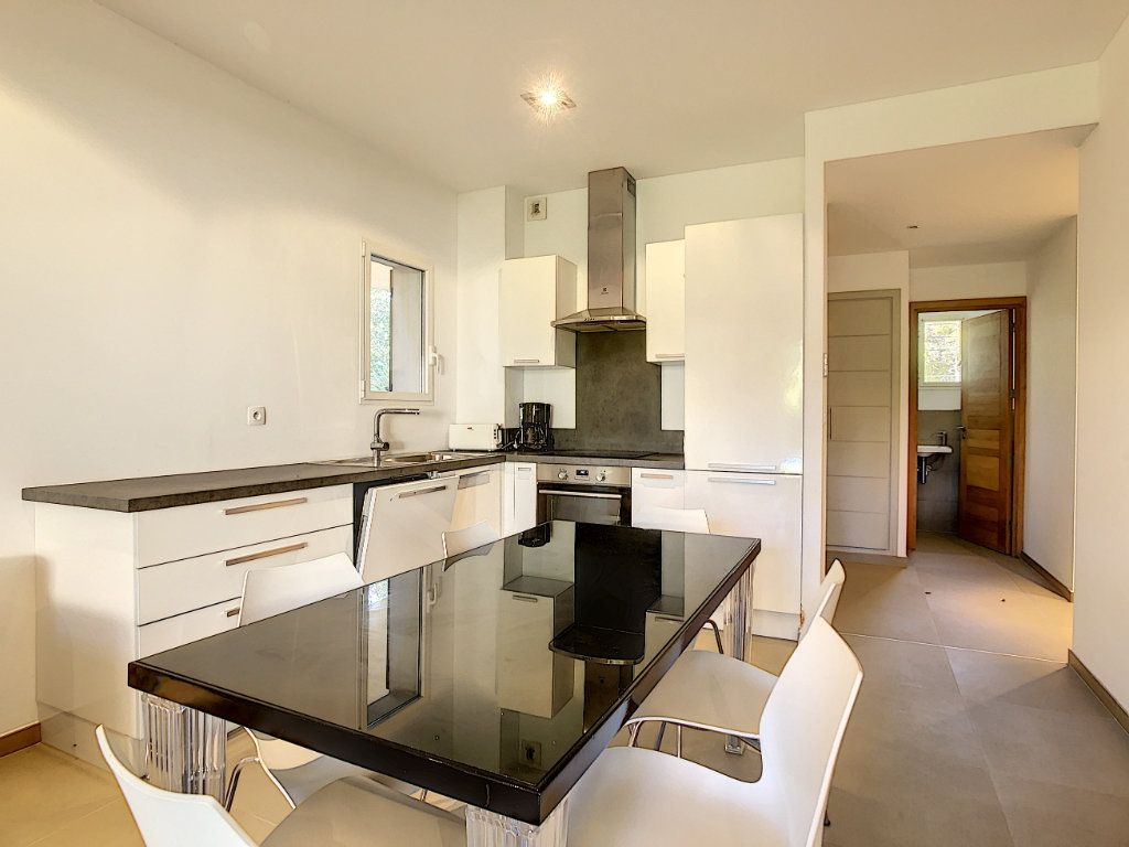 Appartement à vendre 3 76m2 à Zonza vignette-5