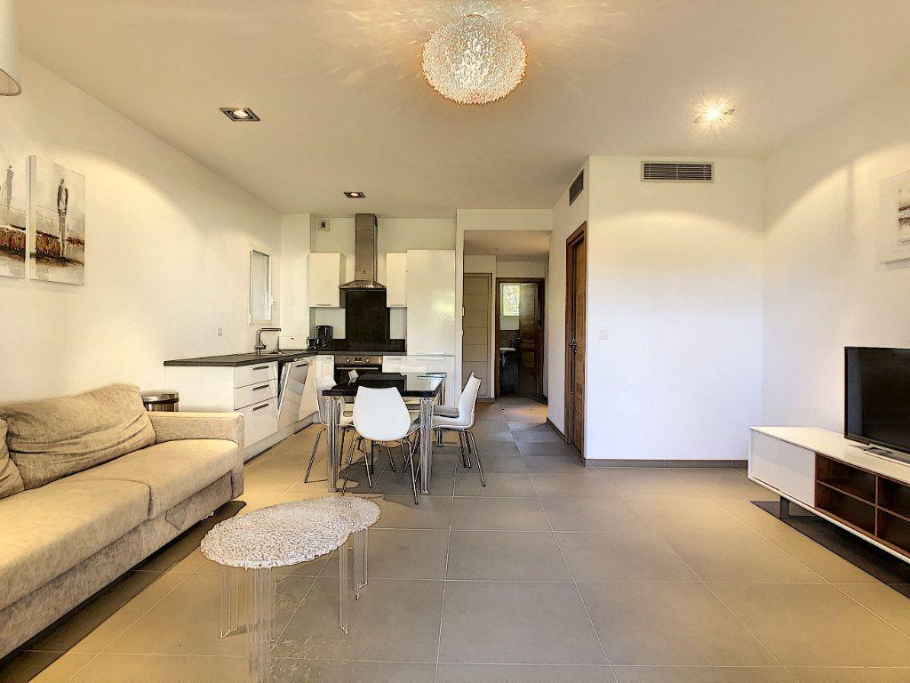 Appartement à vendre 3 76m2 à Zonza vignette-6