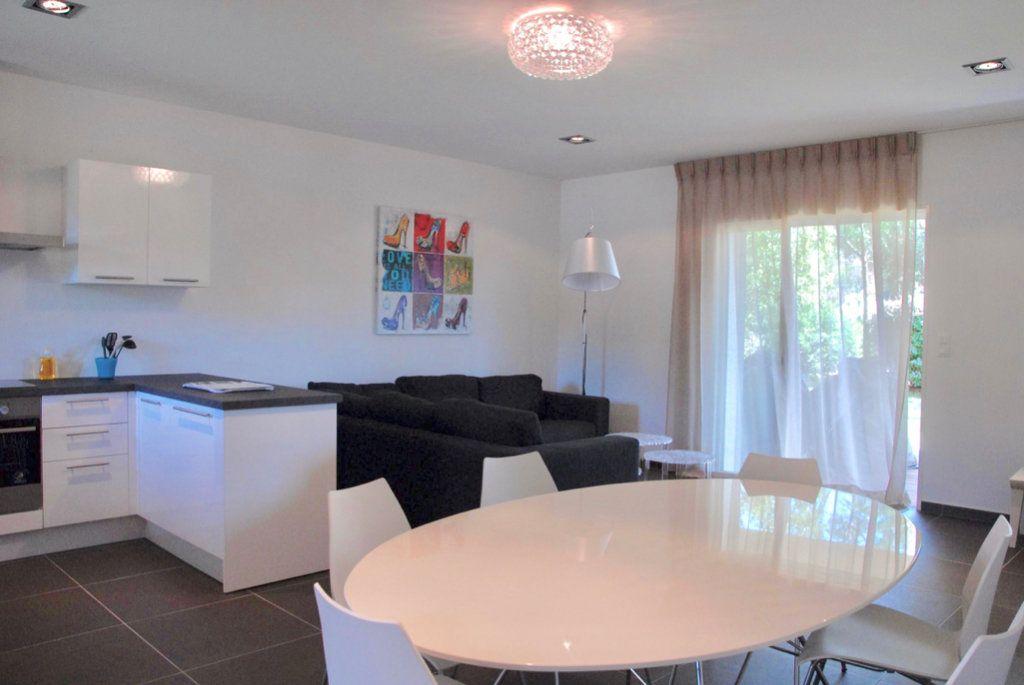 Appartement à vendre 4 94m2 à Zonza vignette-2