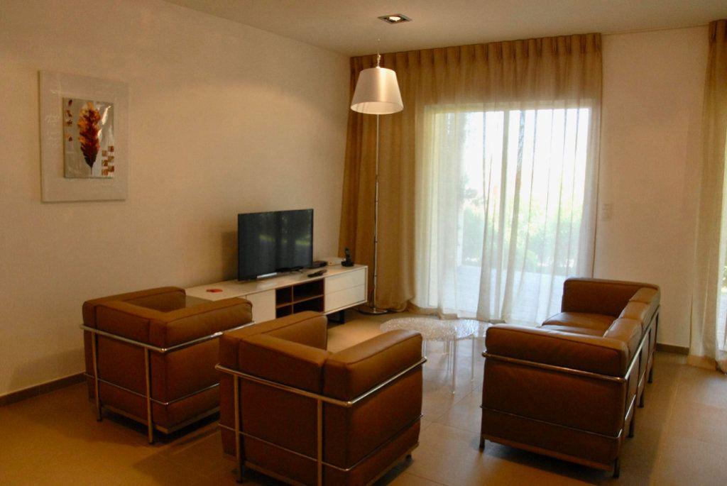 Appartement à vendre 4 94m2 à Zonza vignette-1
