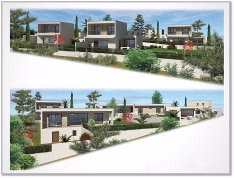 Maison à vendre 4 99.37m2 à Zonza vignette-2