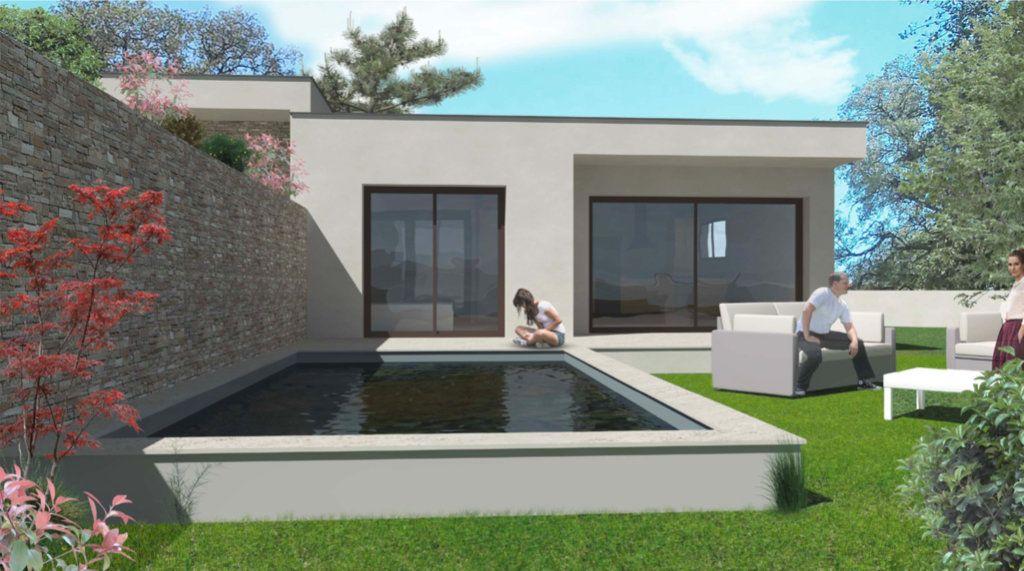 Maison à vendre 3 64.54m2 à Porto-Vecchio vignette-1