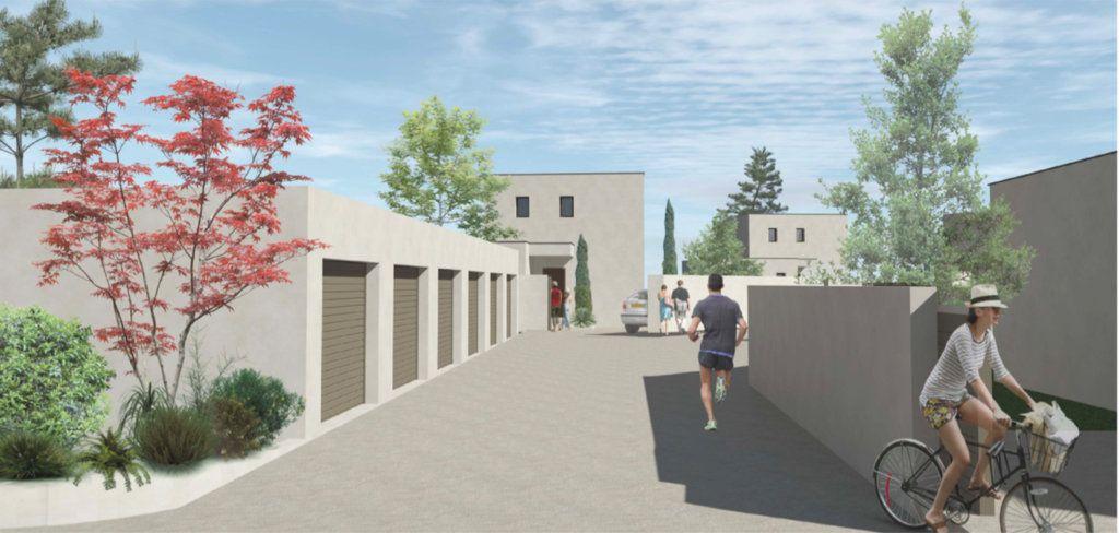 Maison à vendre 4 122.3m2 à Porto-Vecchio vignette-6