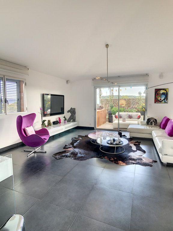 Appartement à vendre 4 138.67m2 à Porto-Vecchio vignette-6