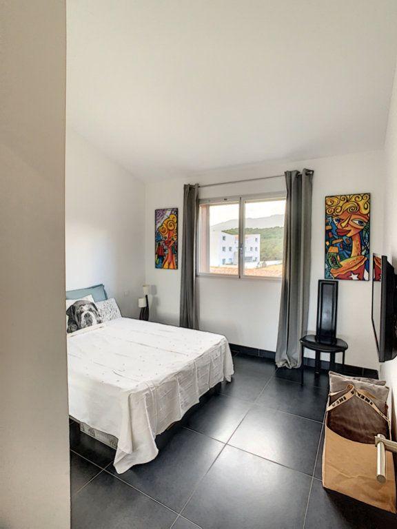 Appartement à vendre 4 138.67m2 à Porto-Vecchio vignette-7