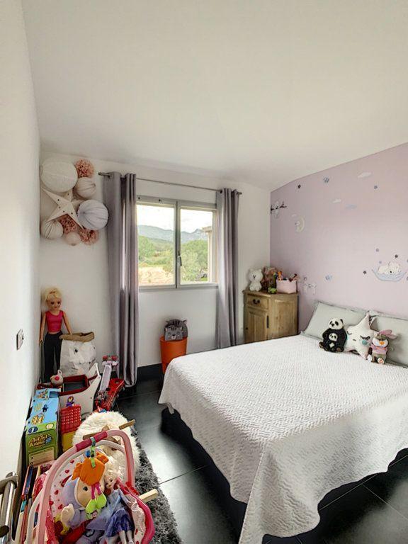 Appartement à vendre 4 138.67m2 à Porto-Vecchio vignette-9