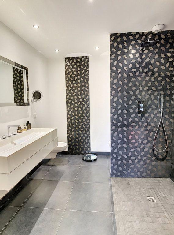 Appartement à vendre 4 138.67m2 à Porto-Vecchio vignette-10