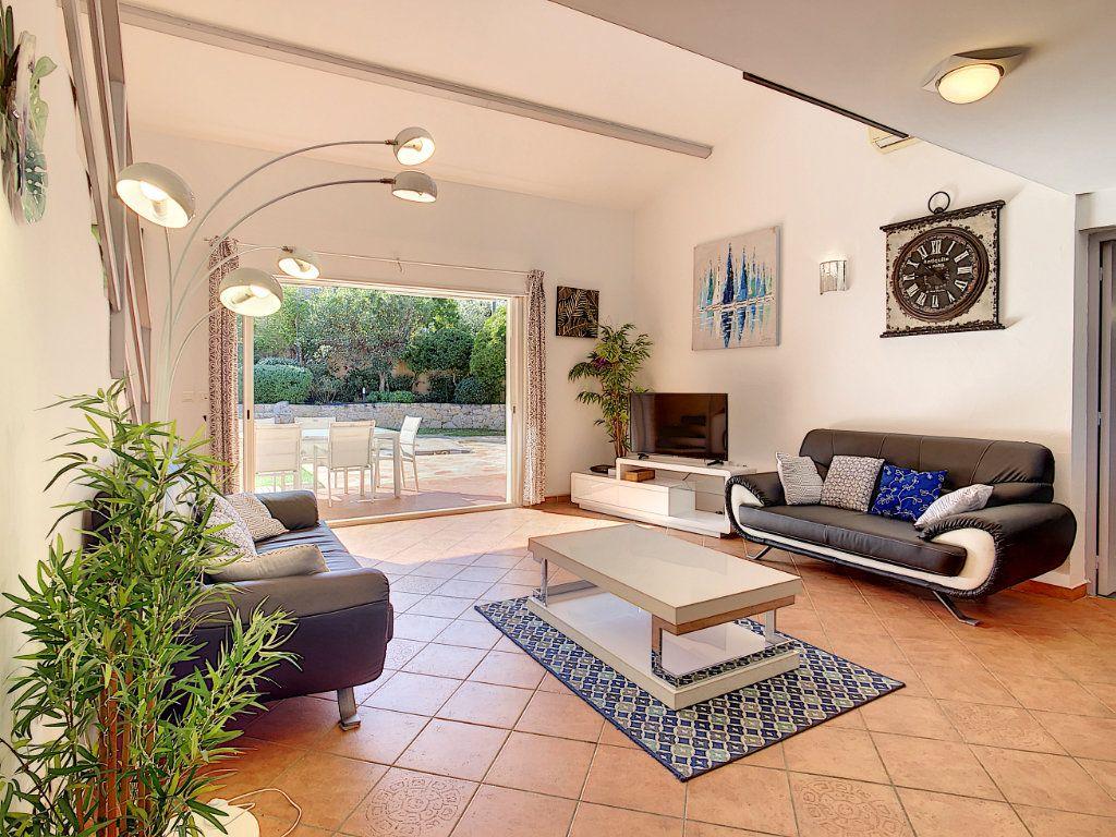 Maison à vendre 5 119m2 à Porto-Vecchio vignette-2
