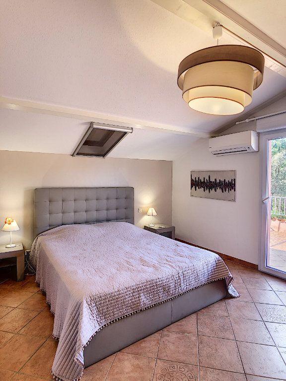 Maison à vendre 5 119m2 à Porto-Vecchio vignette-4