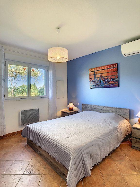 Maison à vendre 5 119m2 à Porto-Vecchio vignette-5