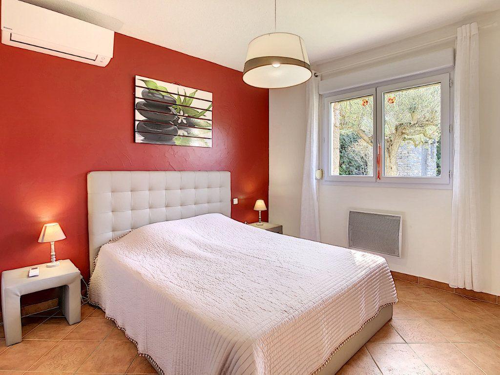 Maison à vendre 5 119m2 à Porto-Vecchio vignette-6