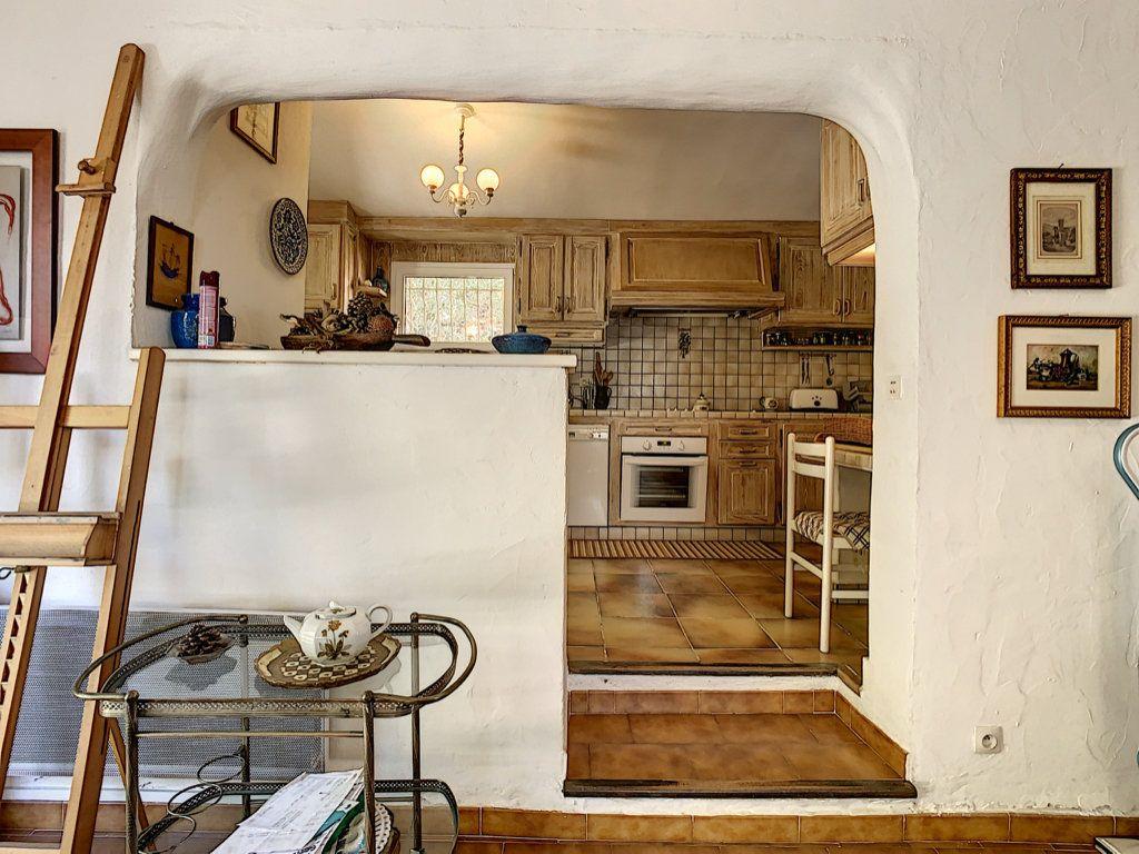 Maison à vendre 4 134m2 à Figari vignette-5
