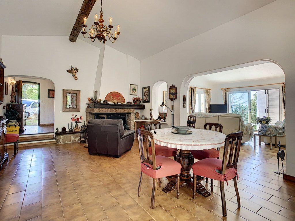 Maison à vendre 4 142m2 à Porto-Vecchio vignette-6