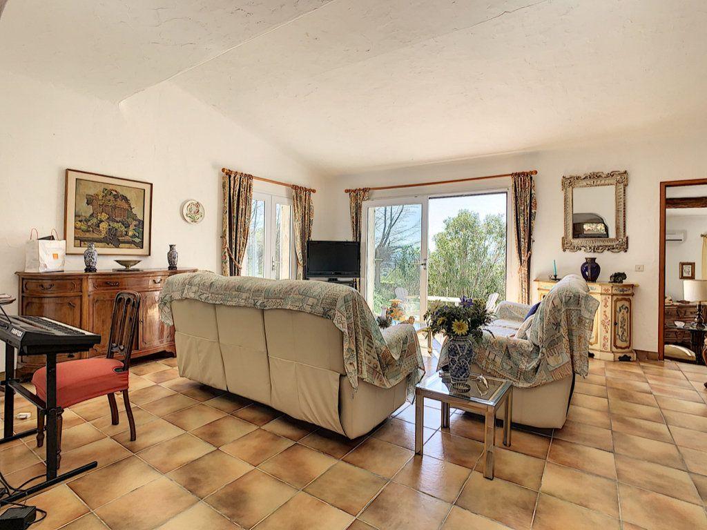 Maison à vendre 4 134m2 à Figari vignette-8