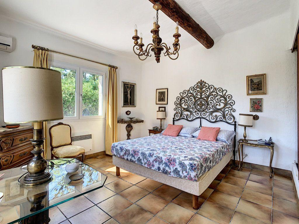 Maison à vendre 4 134m2 à Figari vignette-10