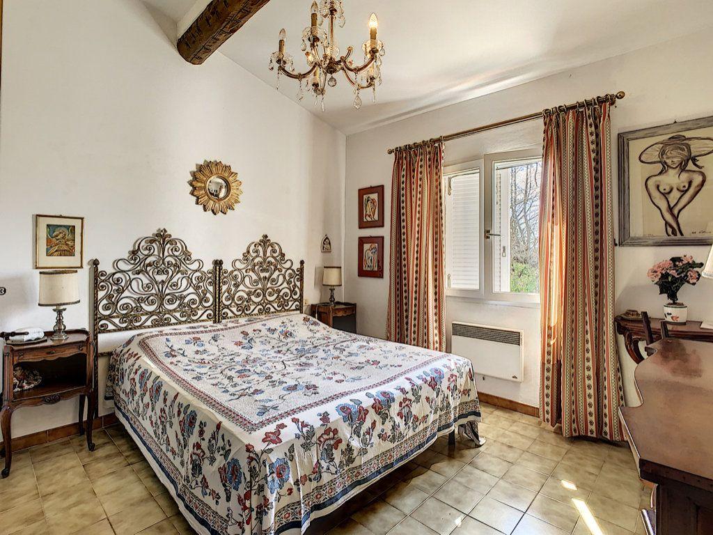 Maison à vendre 4 134m2 à Figari vignette-14