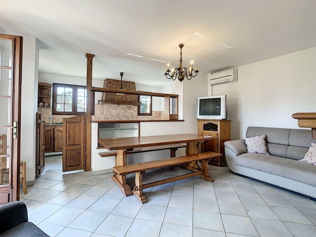 Maison à vendre 5 136m2 à Porto-Vecchio vignette-4