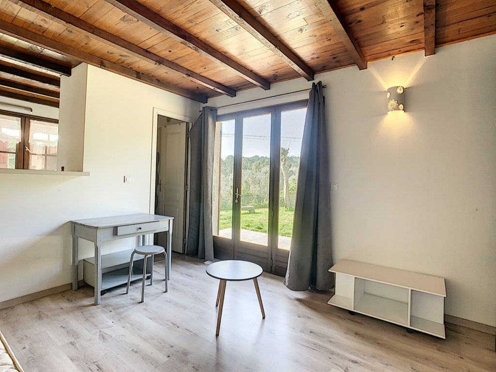 Maison à vendre 5 136m2 à Porto-Vecchio vignette-7