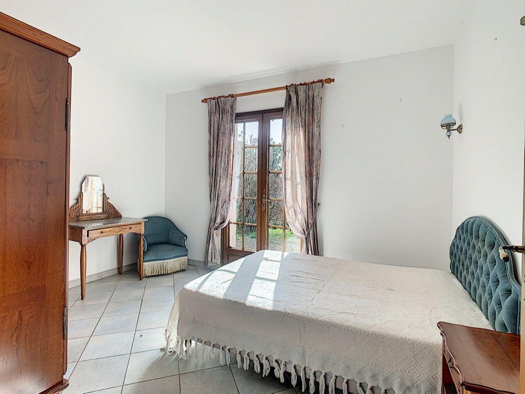 Maison à vendre 5 136m2 à Porto-Vecchio vignette-8