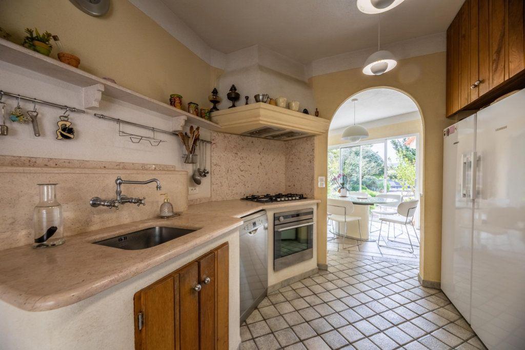Maison à vendre 5 186m2 à Porto-Vecchio vignette-5