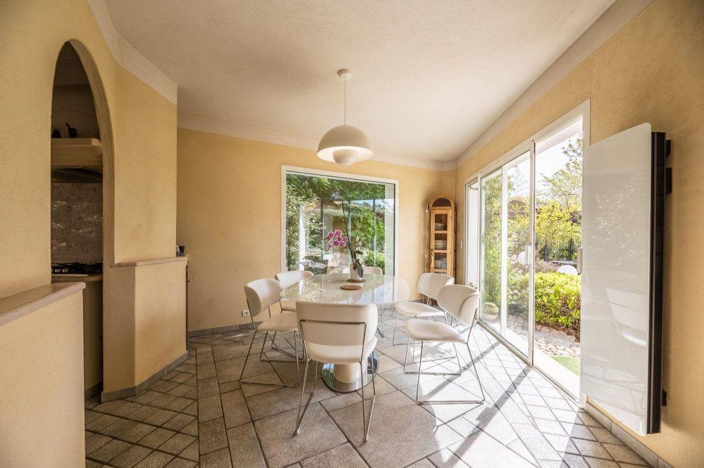 Maison à vendre 5 186m2 à Porto-Vecchio vignette-6