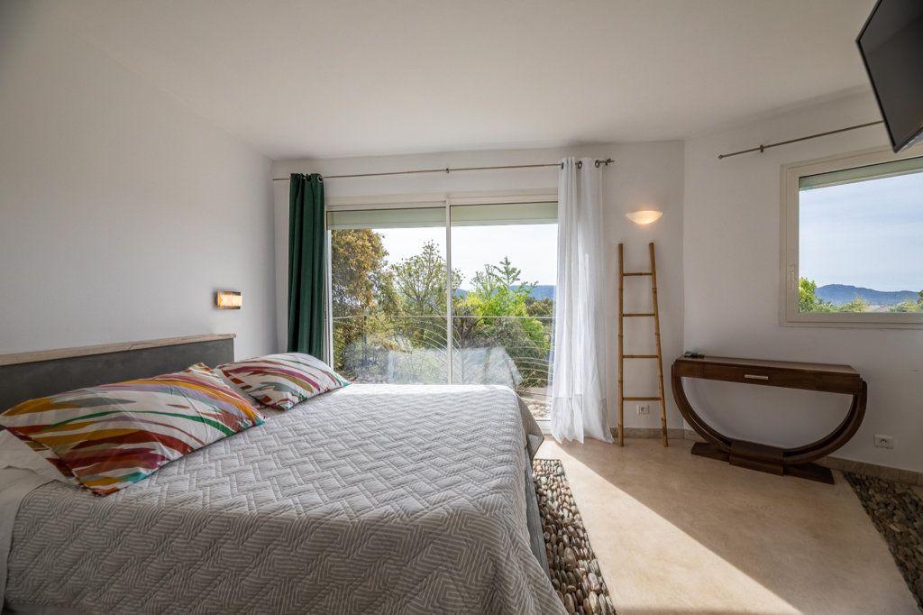 Maison à vendre 5 186m2 à Porto-Vecchio vignette-8